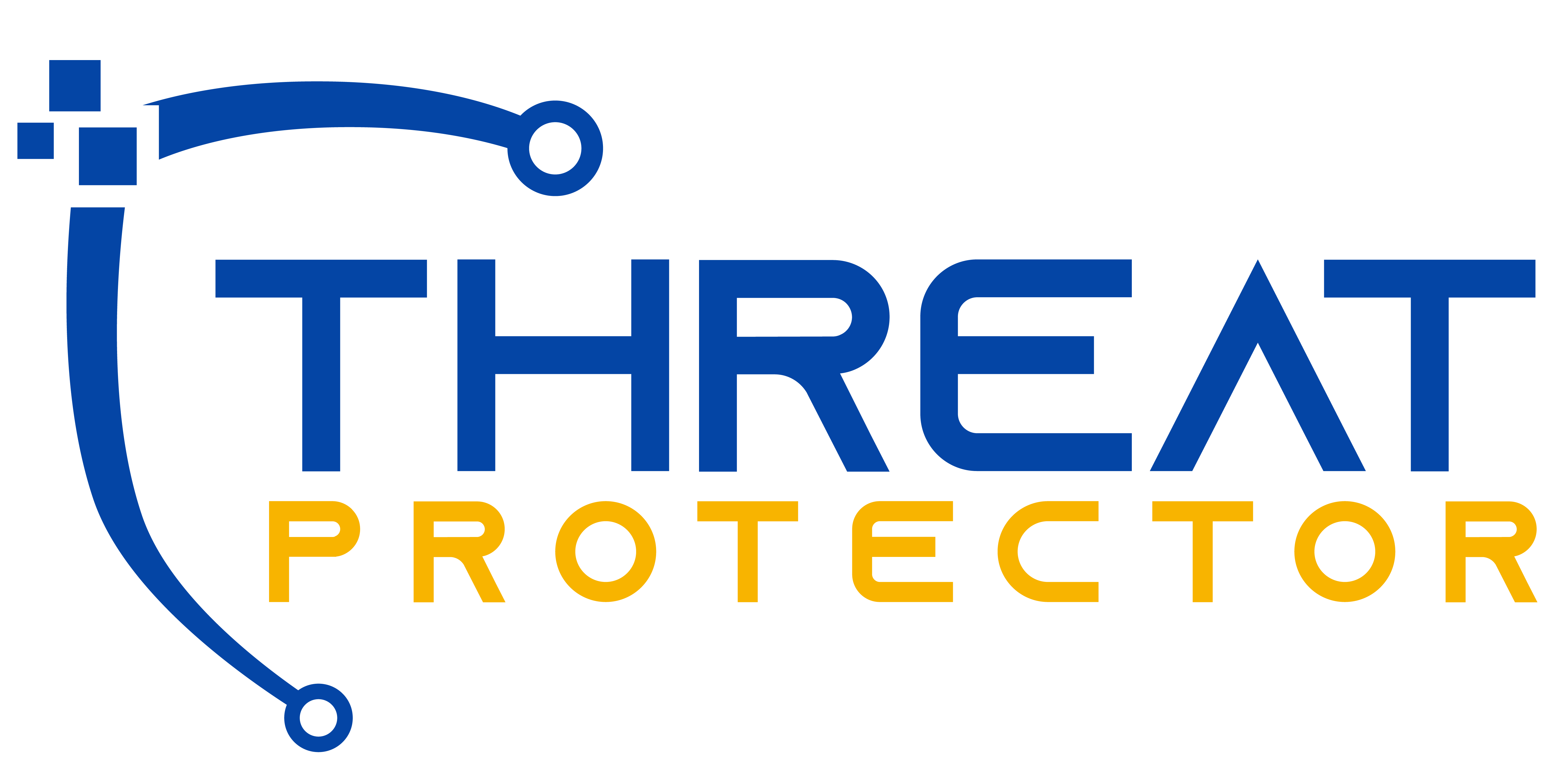 ThreatProtecor