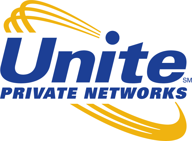 Unite Private Network