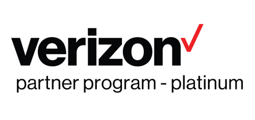 verizon platinum